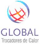 Sistemas óleo hidráulico, óleo lubrificante e pneumático - Global Trocadores de Calor